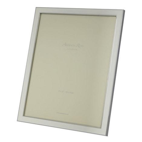 Enamel Large Frame, ${color}