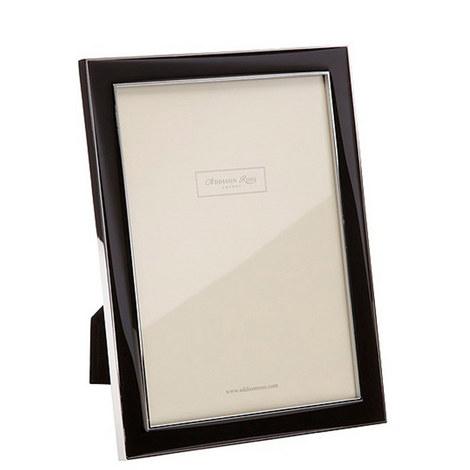 Enamel Frame 5x7, ${color}