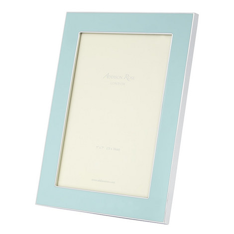 Heritage Enamel Medium Frame, ${color}