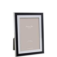 Enamel Small Frame