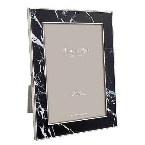 Marble Frame 5x7, ${color}
