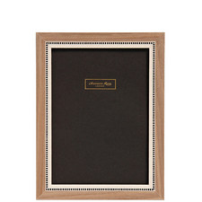 Miki Marquetry Frame 4x6