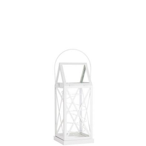 Aske LED Lantern 32cm, ${color}