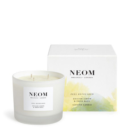 Luxury Candle Feel Refreshed, ${color}