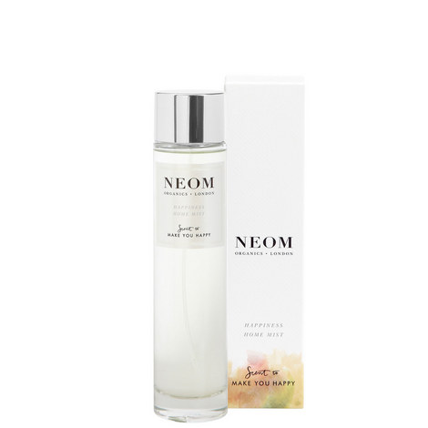 100ml Mood Lifting Home Mist, ${color}
