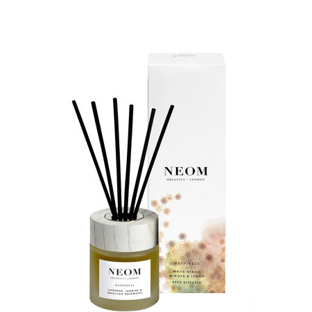 Reed Diffuser Happiness, ${color}
