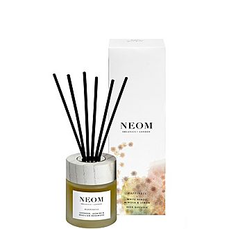 Reed Diffuser Happiness
