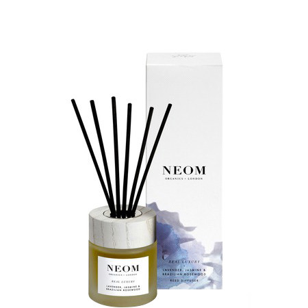 Reed Diffuser Real Luxury, ${color}