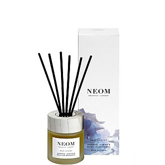 Reed Diffuser Real Luxury