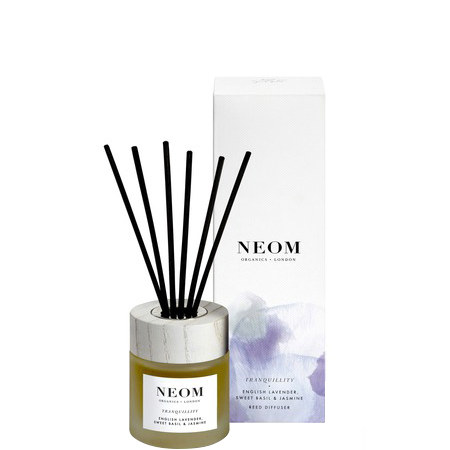 Reed Diffuser Tranquility, ${color}