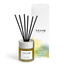 Reed Diffuser Feel Refreshed