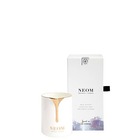 Intensive Skin Treatment Candle, ${color}
