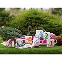 Alice in Wonderland Tea Party Mug, ${color}