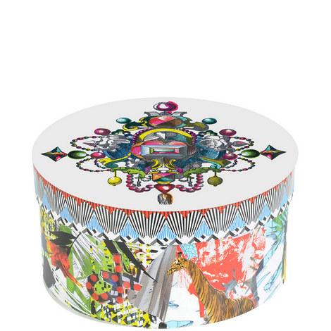 Bijoux Paperweight, ${color}