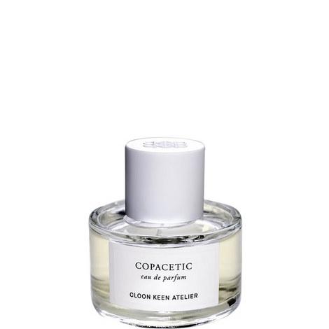 Copacetic Eau de Parfum 60ml, ${color}