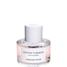 Edition Tuberose Eau De Parfum 60ml