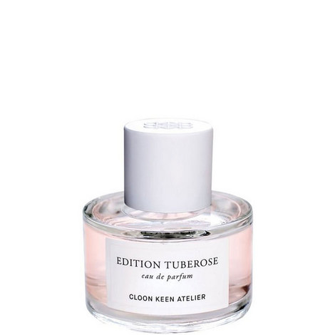 Edition Tuberose Eau De Parfum 60ml, ${color}