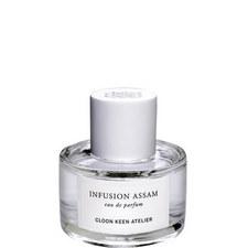 Infusion Assam Eau de Parfum 60ml