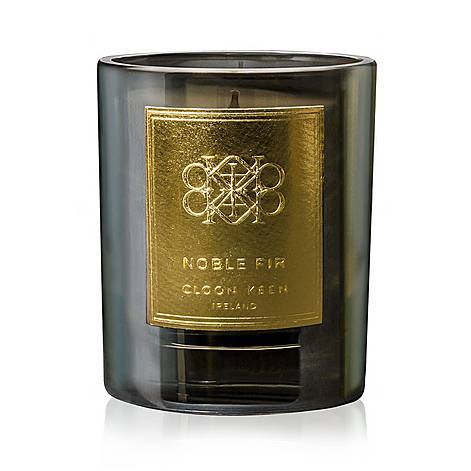 Noble Fir Candle 300g, ${color}