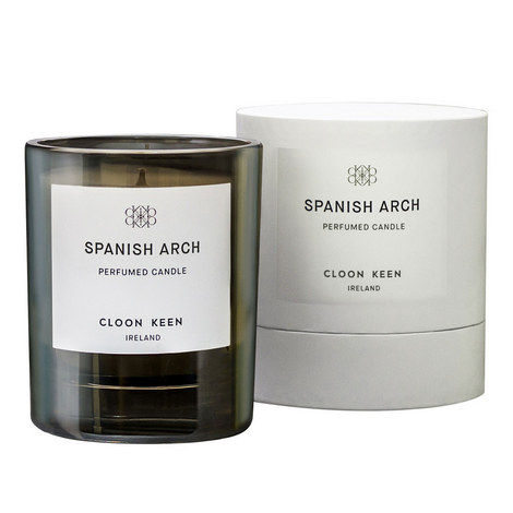 Spanish Arch Scented Candle 300g, ${color}