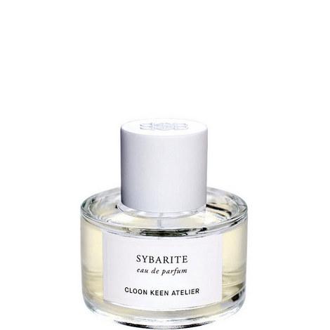 Sybarite Eau de Parfum 60ml, ${color}