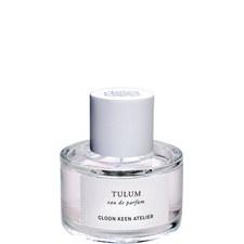 Tulum Eau de Parfum 60ml