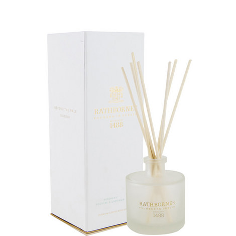 Rosemary Diffuser, ${color}
