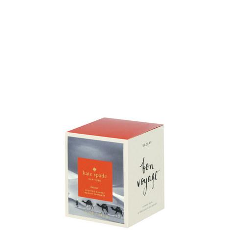 Bazaar Medium Candle 142g, ${color}