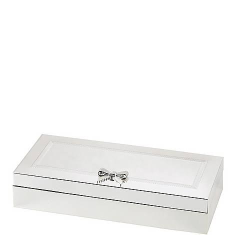 Grace Avenue Vanity Box, ${color}