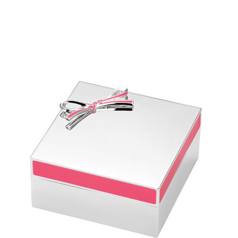 Vienna Lane Keepsake Box, ${color}