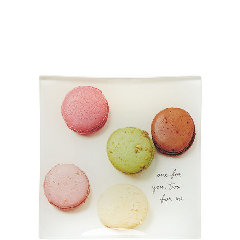 Snap Happy Macaroons Tray, ${color}