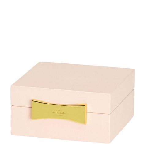 Garden Drive Jewellery Box, ${color}