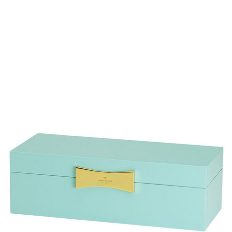 Garden Drive Jewellery Box Large, ${color}