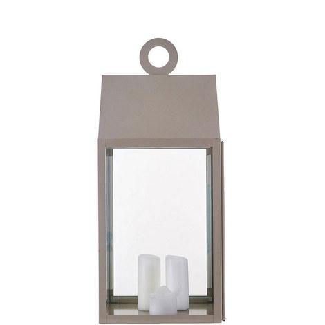 Ring Lantern, ${color}