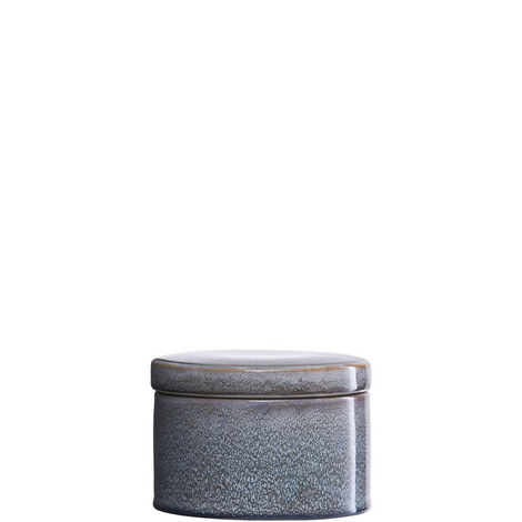 Croz Jar with Lid, ${color}