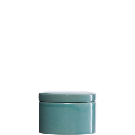 Croz Jar with Lid, ${color}
