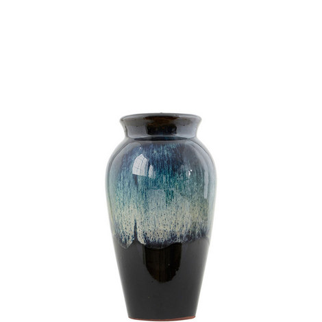 Antique Vase, ${color}