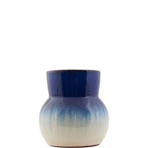 Flower Vase, ${color}