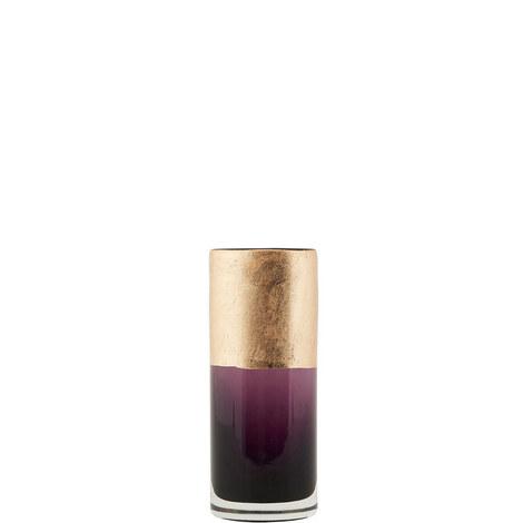 Lost Vase 15.5cm, ${color}