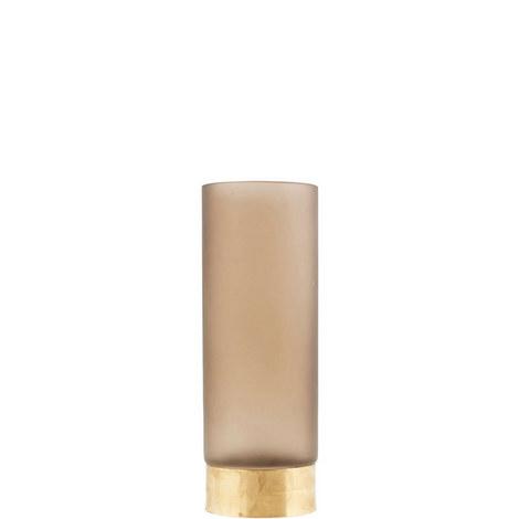Base Vase 26cm, ${color}
