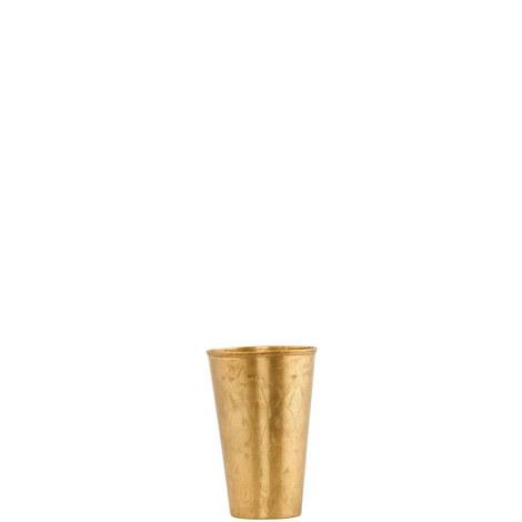 Lassi Vase 12cm, ${color}