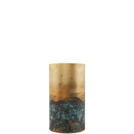 Verdi Vase 23cm, ${color}