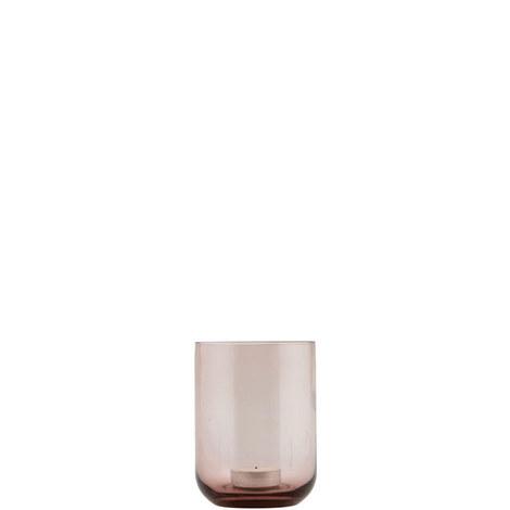 Shaped Tealight Holder, ${color}