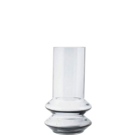Forms Vase 24cm, ${color}