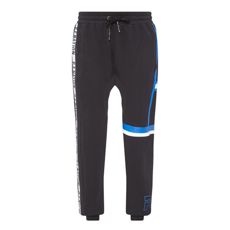 The Second Rookie Track Pants, ${color}