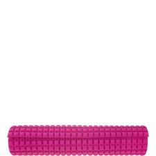 Malva Yoga Mat