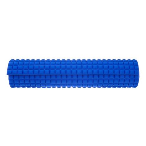 Yoga Mat, ${color}