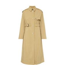 Lawney Trench Coat