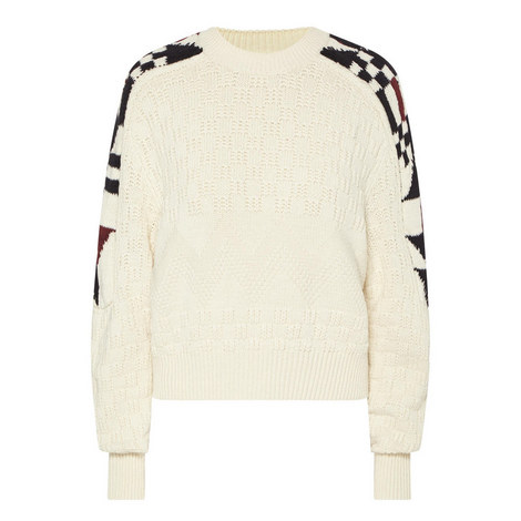 Laytonn Sweater, ${color}
