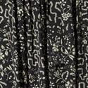 Grifol Wrap Skirt, ${color}